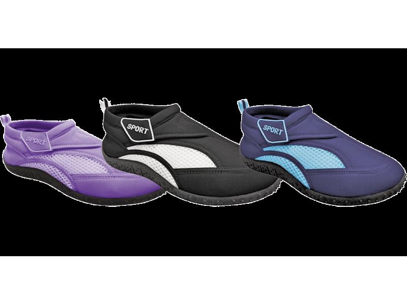 45385fb95d Patra Παπούτσια Θαλάσσης Γυναικεία