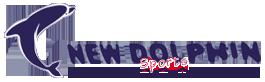 newdolphin.gr